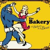 The Bakery & The Beast