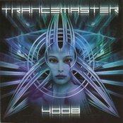 Trancemaster 4008 (disc 2)