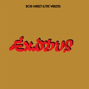 Exodus (disc 2)