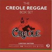 Trojan Creole Reggae Box Set (disc 3)