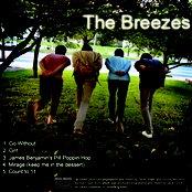 The Breezes EP
