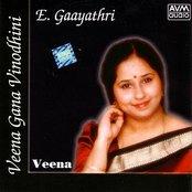Veena Gana Vinodhini (E.Gayathri)