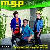 MGP Vinderne 2008