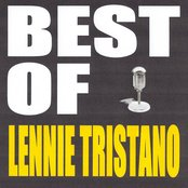 Best of Lennie Tristano