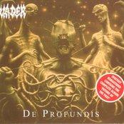 De profundis / Future of the Past