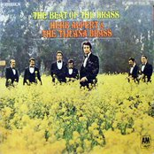 The Beat Of The Brass