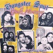 Gangster Soul Girlz Harmony