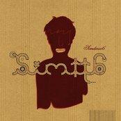 simdiese6 ep [Pulsar Music]