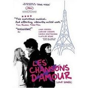 Les Chansons d'Amour (Deluxe Edition)