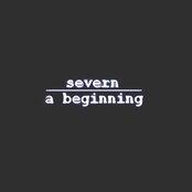 A Beginning EP