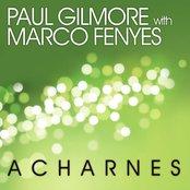 Acharnes EP