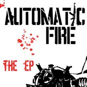 Automatic Fire!