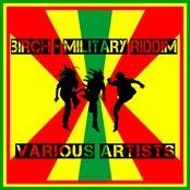 Birch - Military Riddim