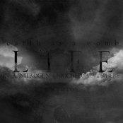 Life In A Nitrogen Enriched Atmosphere