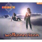 Eroc's Wolkenreisen (disc 2)