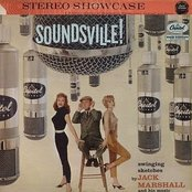Soundsville!