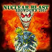 Nuclear Blast Showdown 2007 (Digital Only)