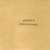 Jebediah & Jimmy Eat World