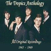 Anthology 1965-1969