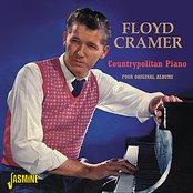 Countrypolitan Piano / The First Four Albums