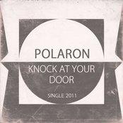 Knock at your door (Single 2011)