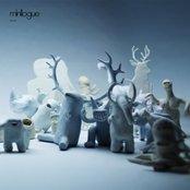 Animals (Dance CD)