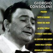 Giorgio Consolini