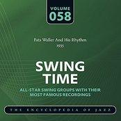 Fats Waller And His Rhythm 1935