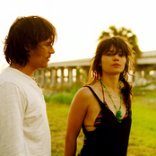 The Dø Songtexte, Lyrics und Videos auf Songtexte.com