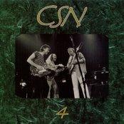 CSN (disc 4)