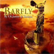 Barfly (Mixed by F.K. Junior & Sindress)