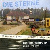Die Interessanten - Singles 1992 - 2004