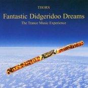 Fantastic Didgeridoo Dreams