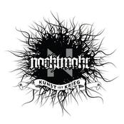 album Kunst ist Krieg by Nachtmahr
