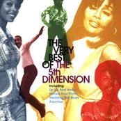 The Very Best Of The Fifth Dimension