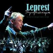 Leprest Symphonique: Les derniers enregistrements d'Allain