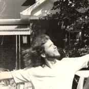 16 year old Jenson Rhodes - 1969