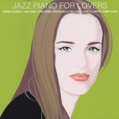 Jazz Piano for Lovers