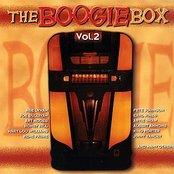 Boogie Woogie History Vol.2