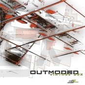 Outmoded