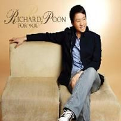 album For You by Richard Poon