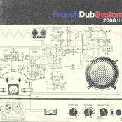 FrenchDubSystem 2008