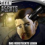 1x02 Das versteckte Leben