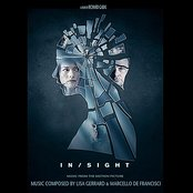 Insight (Music from the Motion Picture)