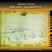Escape Veloopity