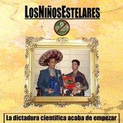 La dictadura científica acaba de empezar
