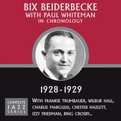 Complete Jazz Series 1928 - 1929