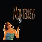 Monterreys