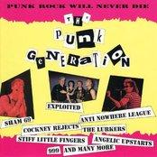 The Punk Generation