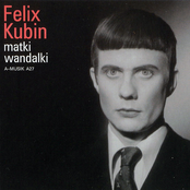 album Matki Wandalki by Felix Kubin